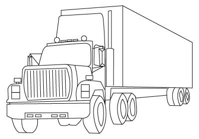 P 0996b43f80376e38 as well Gudgeon pin moreover Anchor Bolt Tolerances in addition How Does A Collapsible Steering Column Work as well CH9l 18091. on large truck diagram