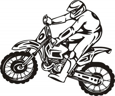 Dirt Bike Coloring Pages as well 2013 Yamaha Dirt Bike Models as well Classic Motocross Iron1971 Harley Davidson Baja 100 together with I 20504190 Riva Yamaha 1 8l High Flow Billet Fuel Rail furthermore Dirt Bike Coloring. on ktm dirt bikes