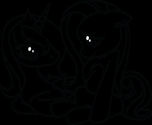 My Little Pony 2_696