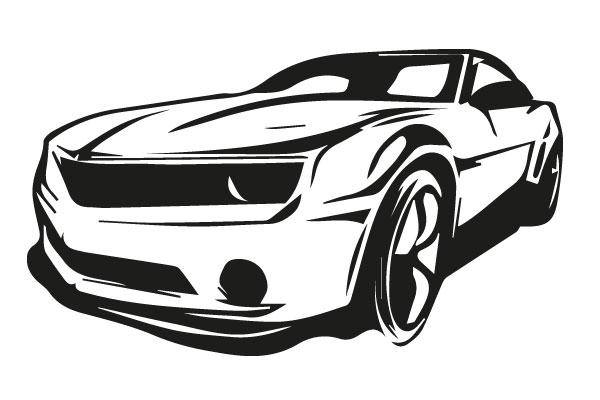 ner a car engine